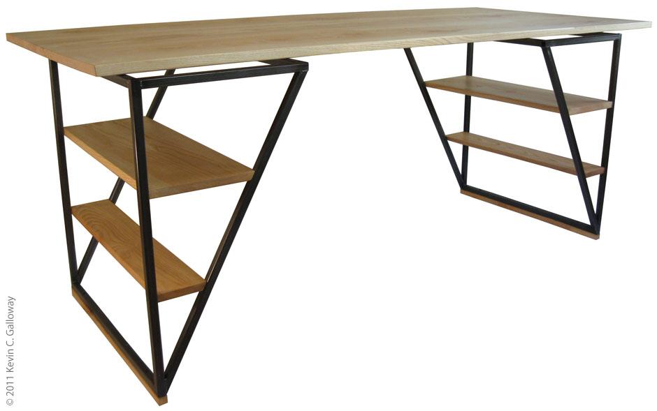 Desk1940px