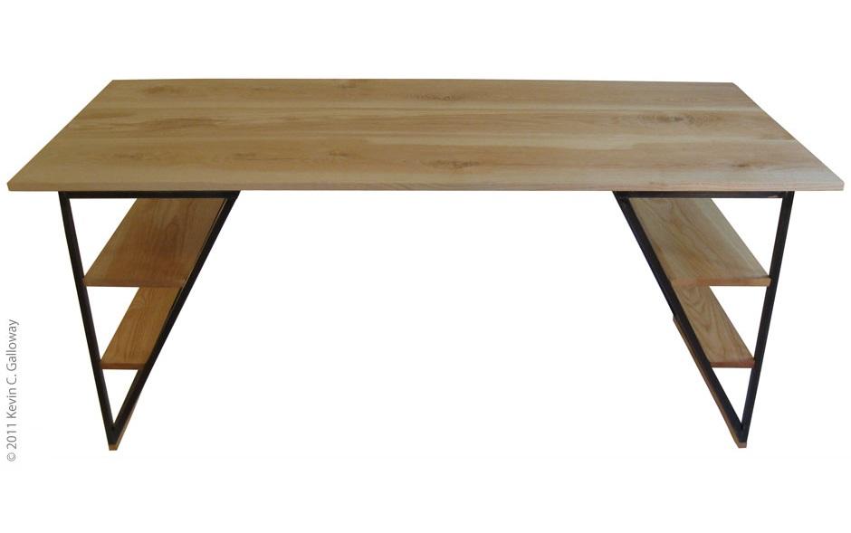 desk2 940 px wide cr II