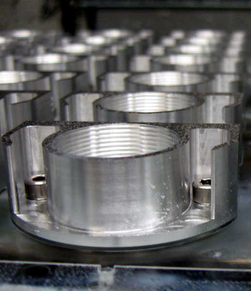 machining motor mounts 600 px tall