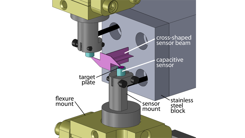 sensor_solidworks-1