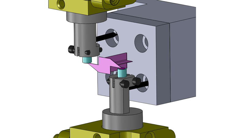 sensor_solidworks II